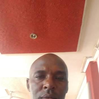 Stephen4774_Kiambu_Single_Male
