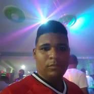 luisj4312's profile photo