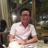 liu_cheng's profile photo