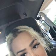 veronicajnnk1's profile photo