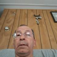 donald772's profile photo