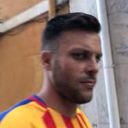 alfonson23's profile photo