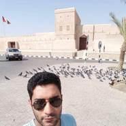 mohamedk3145's profile photo