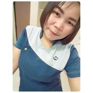 somna032's profile photo