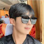 kimh8261's profile photo