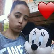 paolav186's profile photo