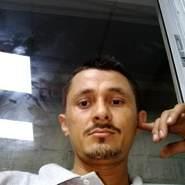josel06318's profile photo