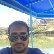 kaldis's profile photo