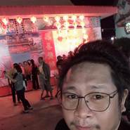 user_dqglx5934's profile photo