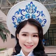 hoangc182's profile photo