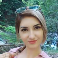 aliciak5's profile photo