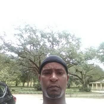 lamontf_Alabama_Single_Male