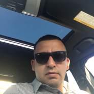 rubenvg123's profile photo