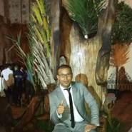 noureddine835's profile photo