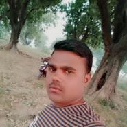 brijk395's profile photo