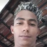luizm196's profile photo