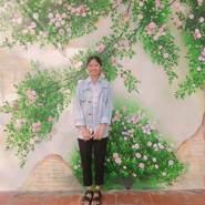user_nhw17609's profile photo