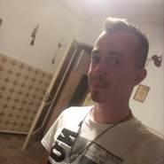 gabors85's profile photo