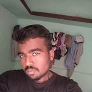 dev9534's profile photo