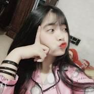 user_tun102's profile photo