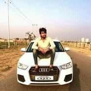vaibhavk154's profile photo