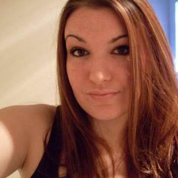 patriciawilliam11_New Jersey_Single_Female
