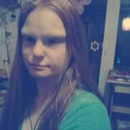 djb671's profile photo