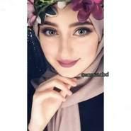 milym491's profile photo