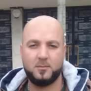 samihc6's profile photo