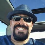 jones2137's profile photo