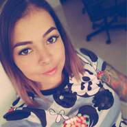 khaty167's profile photo
