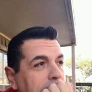 traylorj's profile photo
