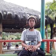 muhammad3797's profile photo