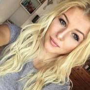 elena233's profile photo