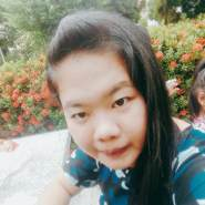 user_afuob419's profile photo