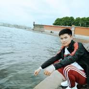 artur5387's profile photo