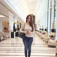saufiajha's profile photo