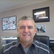 kennyc131's profile photo