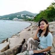 aiyasi's profile photo