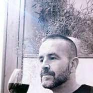 ediardo40's profile photo
