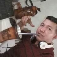 rubenc594's profile photo