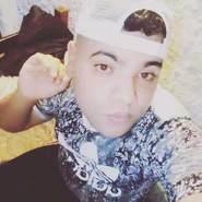 leiitoa8's profile photo