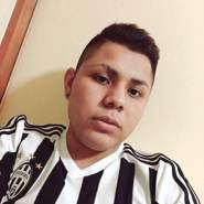 eduardom1826's profile photo