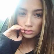 angela3855's profile photo