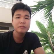 user_vtjmz37's profile photo