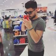 raedj2655's profile photo