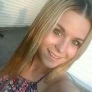 jenny7837's profile photo