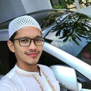huzaifadanish's profile photo