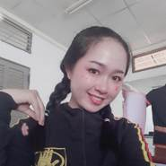 maysam46's profile photo