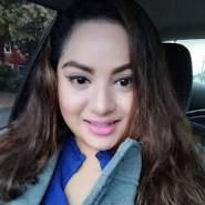 bolajohanabola22's profile photo